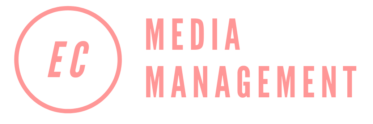EC Media Management